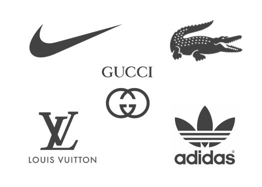 78e18d5764 Come cercare su AliExpress i marchi Nike, Gucci, Louis Vuitton