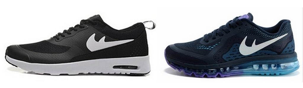 Nike Cinese Per Sito Scarpe Comprare CxoWrdBe