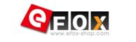 eFox Shop